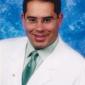 Nibaldo P. Morales, DMD - Miami, FL