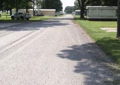 River Oak Mobile Home Park - Osceola, AR