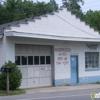 Anderson Auto Repair Shop