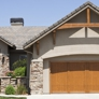 Roof Worx - Fort Collins, CO