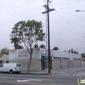 Xtreme Auto Center - South Gate, CA