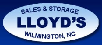Logo: Services/Products:   Storage Units (Climate Controlled And Pest  Controlled)   Used Cars   Trailer Hitches; Brands: Cadillac, Chevrolet,  Chrysler, ...