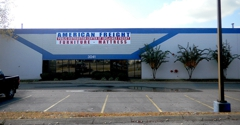 American Freight Furniture and Mattress - Antioch, TN