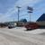 U-Haul Moving & Storage of South East Odessa