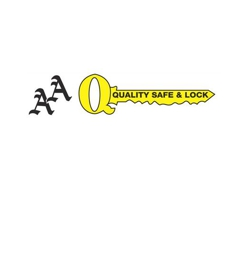 AA Quality Safe & Lock Co - Cape Coral, FL