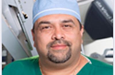 Sawaged Khalid DO Obstetrics & Gynecology - Newark, NJ
