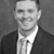 Edward Jones - Financial Advisor: William F Biddle