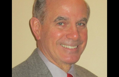 Ron Boller - State Farm Insurance Agent - Pittsburgh, PA