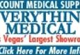 Everything Medical - Las Vegas, NV