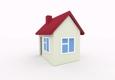 Best Roofing Contractors - Gastonia, NC