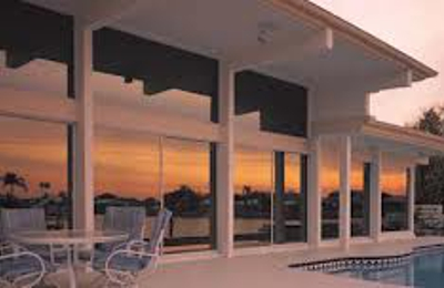 Top Notch Window Cleaning - Henderson, NV