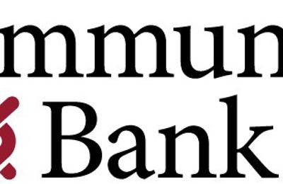 Community Bank, N.A. - Naples, NY
