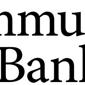 Community Bank, N.A. - Watertown, NY