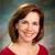 Jennifer Kinghorn, MD