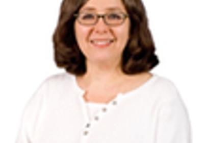 Dr  Janet Stein, MD 10 Union Sq E, New York, NY 10003 - YP com