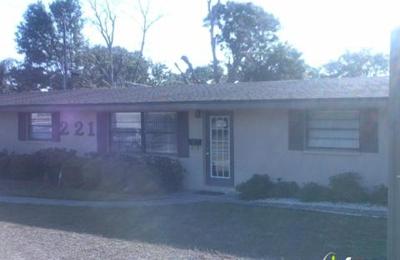 McCaughan Home Lending - Clearwater, FL