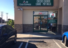 LoanMart Title Loans at ACE Cash Express - Anaheim, CA