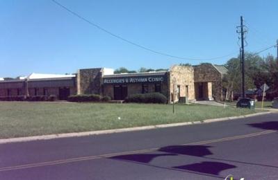 Austech Roof Consultants - Austin TX & Austech Roof Consultants Austin TX 78745 - YP.com memphite.com