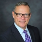 Patrick Shea - Ameriprise Financial Services, Inc. - North Palm Beach, FL