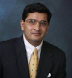 Ahsan H Kathawala MD - Memphis, TN