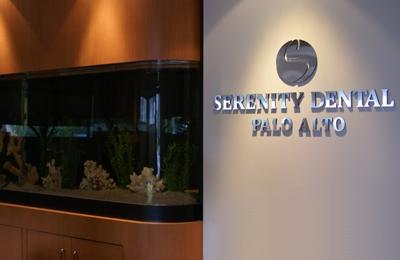Serenity Dental Palo Alto - Palo Alto, CA