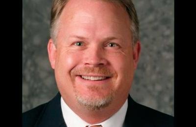 Jeff Rush - State Farm Insurance Agent - Concord, NC