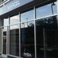 Claude Marcel Salon De Coiffure & Spa - Vienna, VA