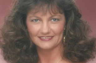 Trish SpicerSales Representative WJSN Radio Station