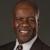 Allstate Insurance Agent: Terrance Sims
