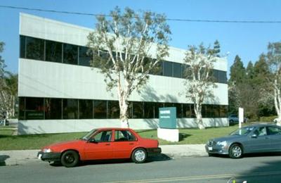 Krb Property - Costa Mesa, CA