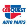 Carquest Auto Parts - Continental Supply