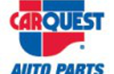 CARQUEST Auto Parts - Nome, AK
