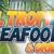 El Tropiko Seafood & Grill