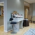 The Skin Care and Laser Center of Central Dermatology