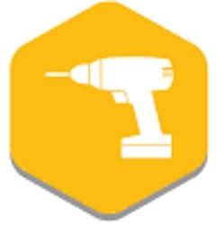 Jacee Handyman Services - Morrisville, PA
