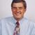 Dr. Bruce W Burleigh, MD