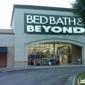 Bed Bath & Beyond - Monrovia, CA