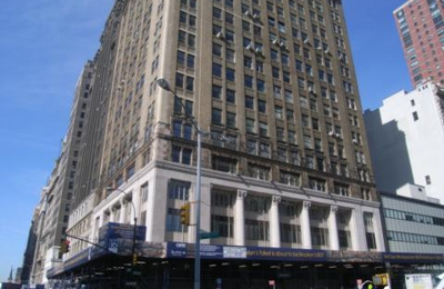 Jackie Robinson Management Corp - Brooklyn, NY