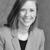 Edward Jones - Financial Advisor: Dianna M Knudsen