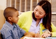 Kumon Math and Reading Center - Indianapolis, IN