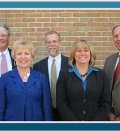 Vander Ploeg Bergakker & Associates - Grand Rapids, MI
