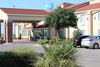 Holiday Inn Express & Suites Weatherford, Weatherford OK