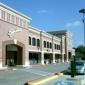 Kroger Fuel Center - Houston, TX