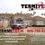 Termitech