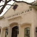 Todd Smith Law Firm