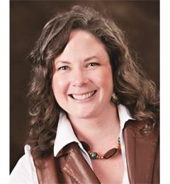 Susan Cobb-Starrett - State Farm Insurance Agent - Ann Arbor, MI