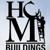 HCM Buildings