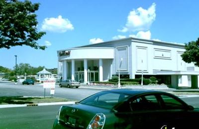 Cotillion Banquets - Palatine, IL