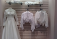 David's Bridal - Topeka, KS