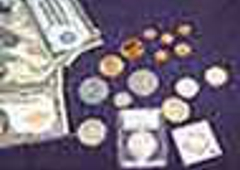 International Gold & Silver Cash Buyers - Milwaukee, WI
